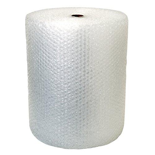 Imballaggi rotoli pluriball altezza 100 cm lunghezza 100 mt bolla aria imbottitura trasloco loimballi