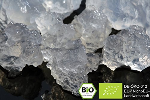Bio Kefir/ Wasserkefir Getränk