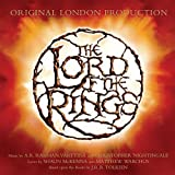#4: The Lord of the Rings