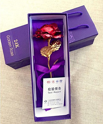 98-inches-gold-foil-rose-best-valentines-day-gifts-handcrafted-last-forever-gift-box-and-gift-card-i