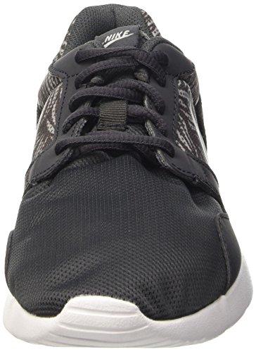 Negro Impressão Execução antracite branco Anthrct Blanco Kaishi gry Wlf De Sapatos Gris Nike Men qXawIYW
