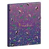 Busquets Carpeta portadocumentos Magical by