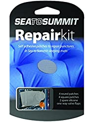 Sea To Summit Sleeping Mat Repair Kit - Reparatur Set für Isomatten