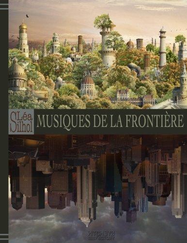 musiques-de-la-frontiere-le-dit-de-frontier-opus-i