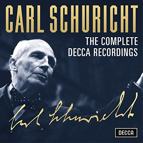 complete-decca-recordings