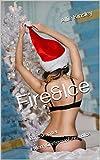 Fire&Ice - #MerryChristmasFireandIce: Fire&Ice 12.5 - Sammelband Bonuskapitel