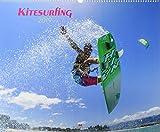 Kitesurfing 2019