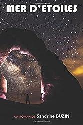Mer d'étoiles
