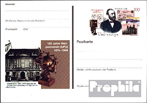 Frühling Einheit (Prophila Collection Österreich 370 200 Einheiten Frühling (Telefonkarten für Sammler) Landschaften)
