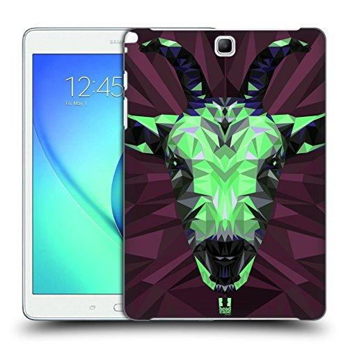 Head Case Designs Barattolo Di Sogni Barattoli Cover Morbida In Gel Per Apple iPhone 7 / iPhone 8 Capra
