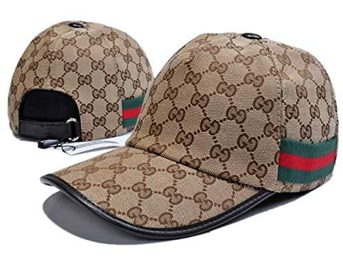 The Reach Men Women Outdoor Hip hop Fashion Hat Cap