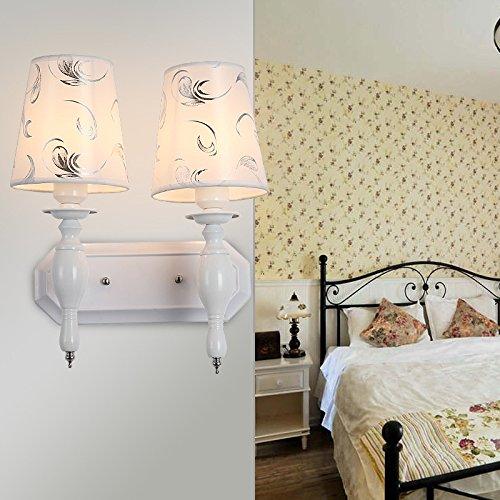 yffilu-home-deco-lampada-da-parete-in-tessuto-moda-minimalista-moderna-double-head