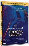 Troppa Grazia [Italia] [DVD]
