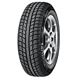 MICHELIN ALPIN A3   - 165/65/14 79T - C/E/71dB - Winterreifen (PKW)