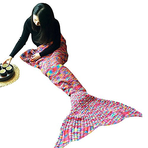 geschenk-fur-madchen-frauen-ihre-frau-wuiyepo-meerjungfrau-decke-fur-cosplay-wrap-decke-fancy-dress-