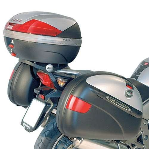GIVI PL174 Sécurité et Assistance en Cas de Panne Portav LAT Honda 600