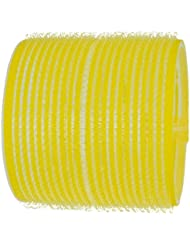 Hairforce Haftwickler, 66 mm, 1er Pack (1 x 6 Stück)