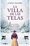 https://libros.plus/la-villa-de-las-telas/
