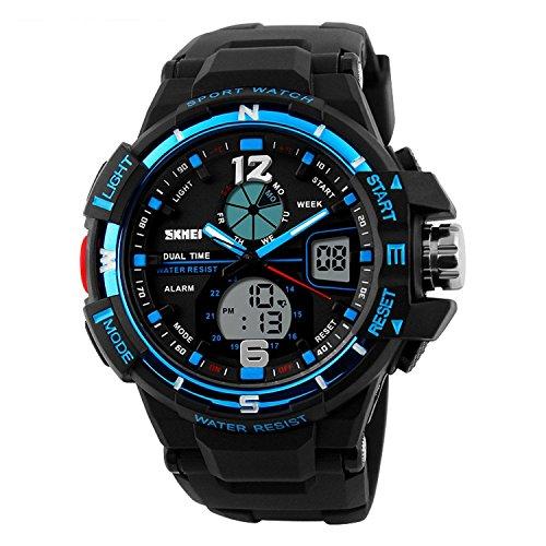 lintimes-pour-homme-big-montre-de-sport-multifonctions-double-affichage-analogique-et-numerique-30-m