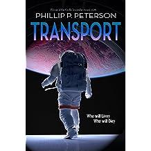 Transport (English Edition)