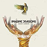 Deluxe Edition includes five bonus tracks. Grammy Award winning Imagine Dragons are back with their hugely anticipated new album 'Smoke + Mirrors' released on Interscope/KIDinaKORNER. Written and produced by Imagine Dragons (with additional productio...
