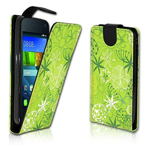 Vertical Alternate Cases Étui Coque de Protection Case Motif carte Étui support pour Apple iPhone 6Plus/6S Plus–Variante Ver28 Design 9