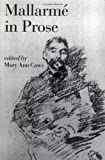 Mallarme in Prose (New Directions)