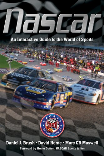 nascar-an-interactive-guide-to-the-world-of-sports