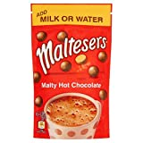 Maltesers Malty Hot Chocolate Drink, 175g