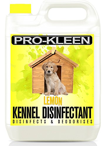 5l-of-pro-kleen-high-concentration-2-in-1-kennel-cleaner-disinfectant-deodoriser-lemon-fragrance-use