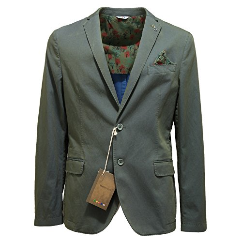9781n-giacca-manuel-ritz-verde-giacche-uomo-jackets-men-56