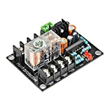 AIYIMA Audio-Schutzplatine für Lautsprecher, 12 V - 18 V, Wechselstrom für 2.0-Lautsprecher