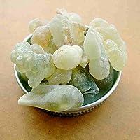 Natürliches Weihrauch-Harz aus dem Oman, 20 g, in Tropfen-/Steinform, aromatisches Harz preisvergleich bei billige-tabletten.eu