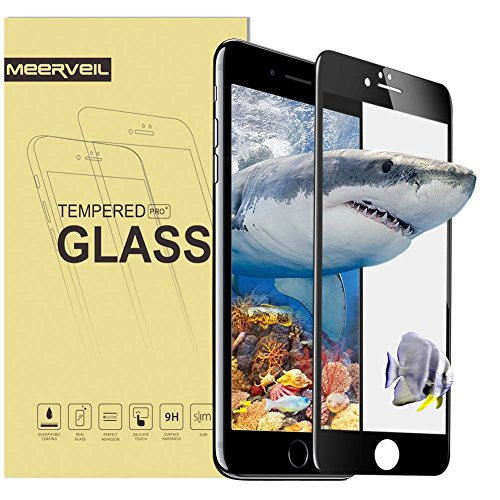 3d-full-screen-protector-film-for-iphone-7-meerveil-3d-edge-to-edge-protection-9h-hardness-high-defi