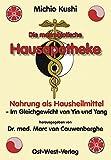 Die makrobiotische Hausapotheke (Amazon.de)
