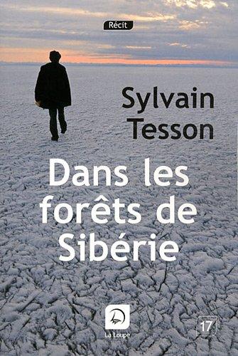 Dans les forets de siberie