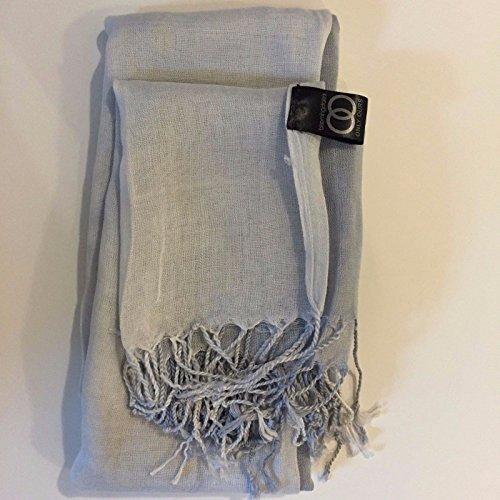 bloomingdales-viscose-wrap-scarf-grey-by-bloomingdales