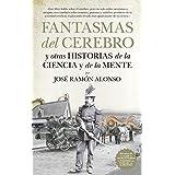 José Ramón Alonso Peña (Autor) Fecha de lanzamiento: 3 de octubre de 2017 Cómpralo nuevo:  EUR 19,00  EUR 18,05 10 de 2ª mano y nuevo desde EUR 18,05