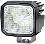 Hella 1GA 995 506-001 Ultra Beam LED, Schwarz