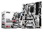 MSI Z170A XPOWER Gaming Titani...