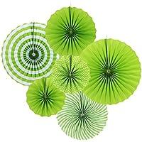 Suchergebnis Auf Amazonde Für Grün Dekoartikel Wohnaccessoires