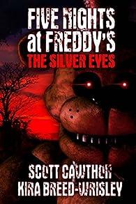 Five Nigth At Freddy S