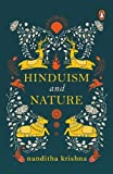 #3: Hinduism and Nature