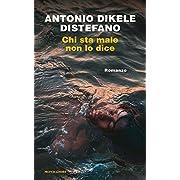 Antonio Dikele Distefano (Autore) (54)Acquista:  EUR 12,00  EUR 10,20 15 nuovo e usato da EUR 10,20