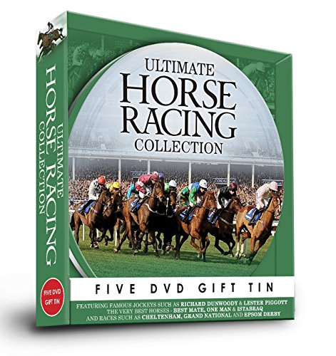 ultimate-horse-racing-collection-dvd