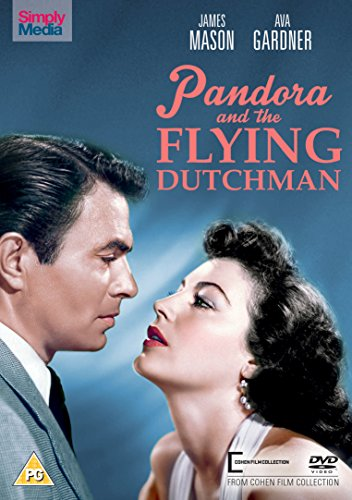 pandora-and-the-flying-dutchman-dvd