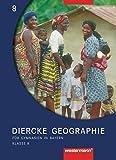 ISBN 314114124X