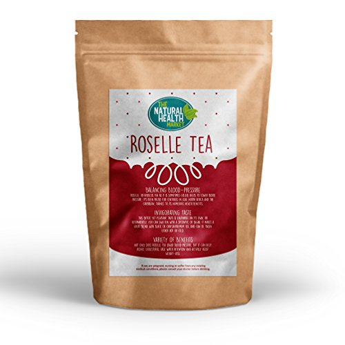 roselle-tea-50-bags-by-the-natural-health-market-o-hibiscus-tea-bags-produce-a-vivid-red-tea-o-100-n