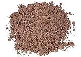 Polvere Ayurvedica di Tepez - Astringente, Cicatrizzante e Antiossidante per Pelle e Capelli - 50 gr