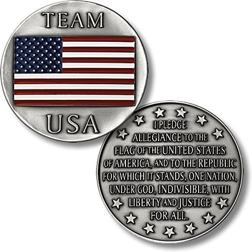 team-usa-pledge-of-allegiance-challenge-coin-by-northwest-territorial-mint